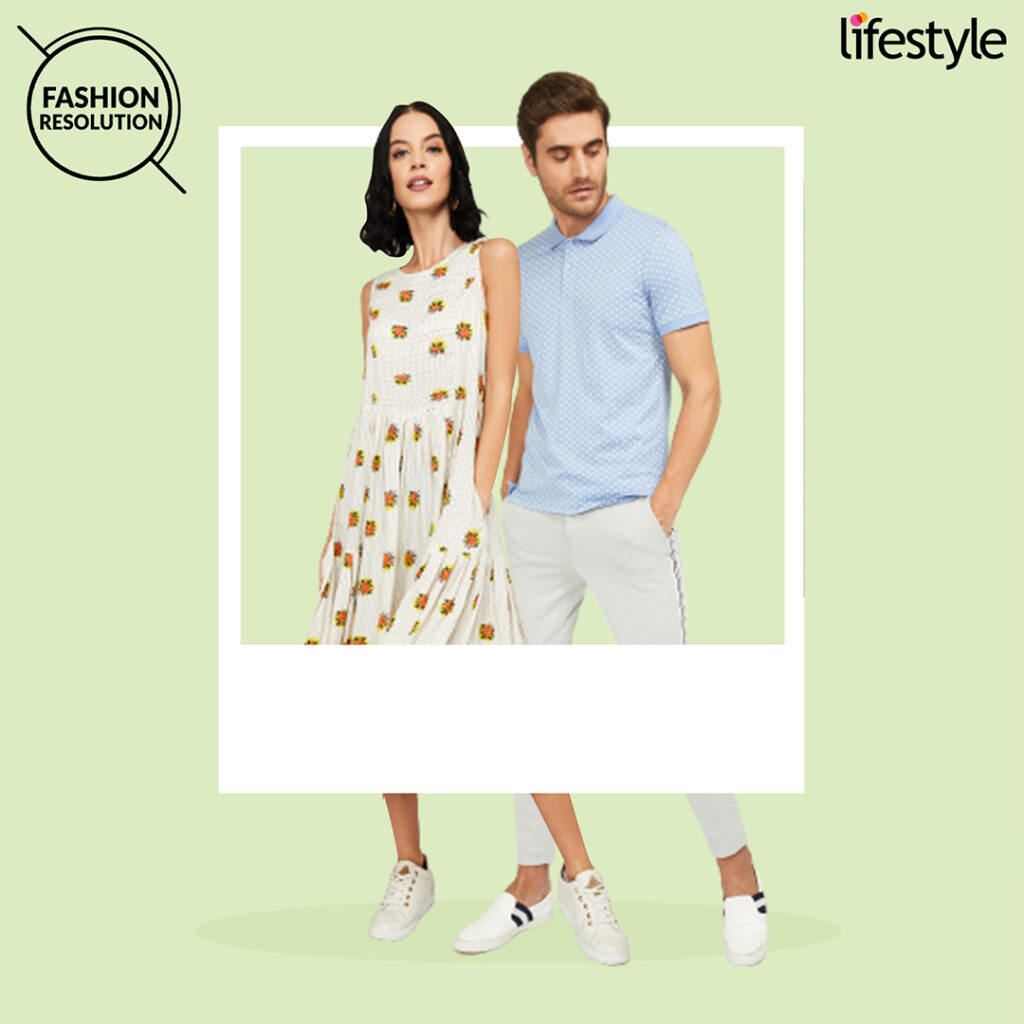 Lifestyle Stores Fashion Resolution work from home thumb