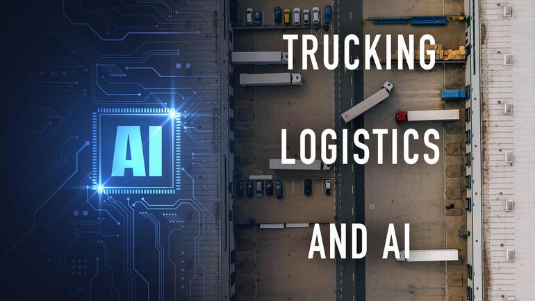 20210128-trucking-karen.jpg