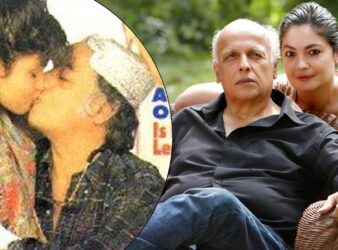 What type of relationship does Mahesh Bhatt have with his daughter Pooja Bhatt? - Quora