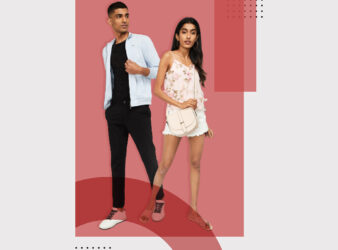 Dress for date - with love from lifestyle