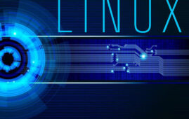 linuxhero3.jpg