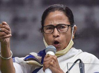 Mamata banerjee statement, mamata banerjee, latest news, bengal polls,