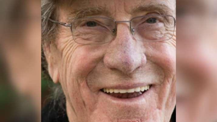 Oscar-winning screenwriter Robert C Jones dies at 84