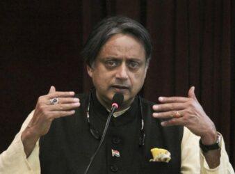 Shashi Tharoor on Sreedharan, E Sreedharan, E Sreedharan BJP, Kerala polls, shashi tharoor on metro