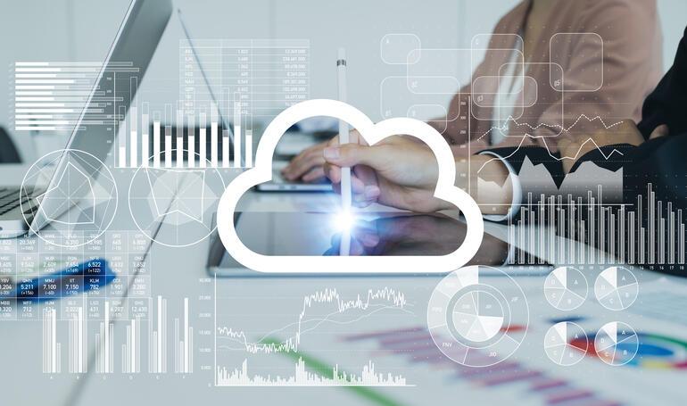 cloudcomputing-istock-1019729438-metamorworks.jpg