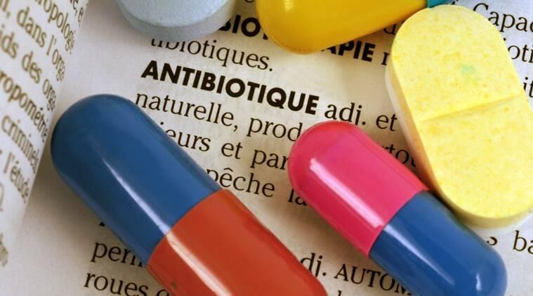 World Antibiotic Awareness Week, AMR, antibiotic resistance, what is antibiotic resistance, what are antibiotics, World Health Assembly in 2015, rujuta diwekar, antibiotics rujuta diwekar, what is AMR, tubrculosis, bacteria resistant,