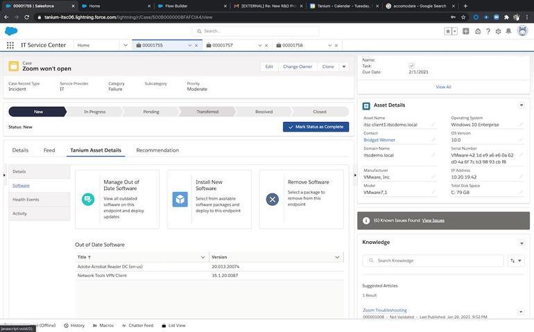 work-com-it-service-center-screenshot-2.jpg