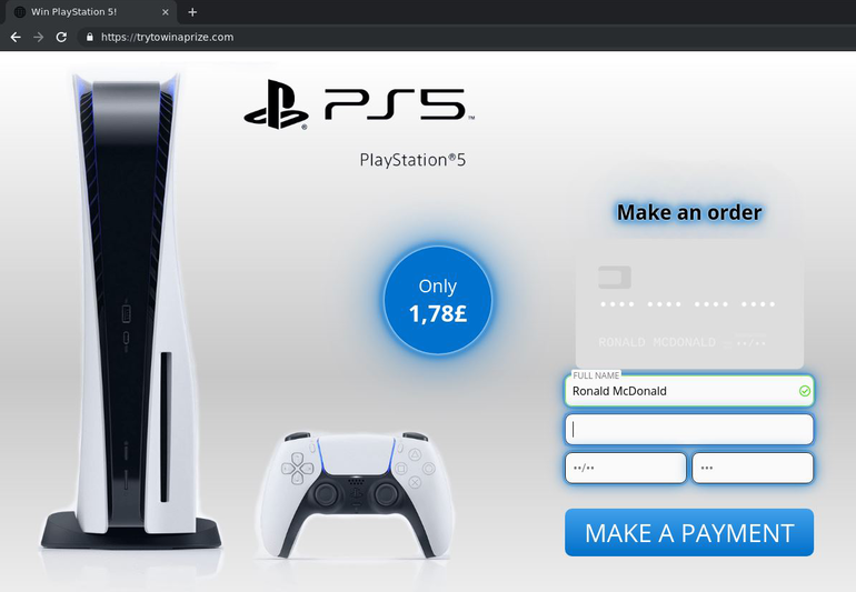 scam-with-playstation-5-giveaway-kaspersky-2.png