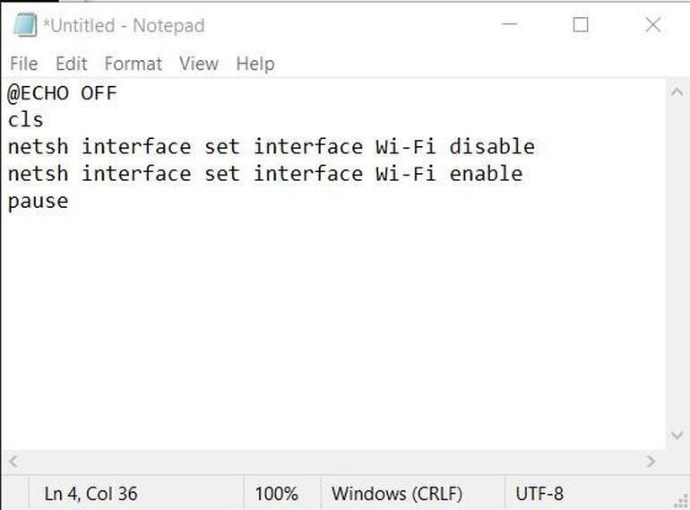 c-reset-nic-batch-file.jpg