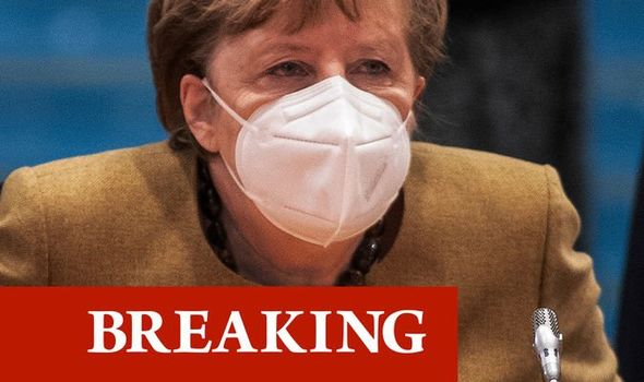 13 cases of blood-clotting now reported in Germany