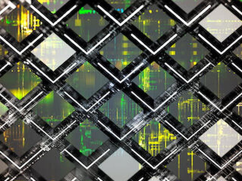 quantum-computing1-niplot-copy.jpg