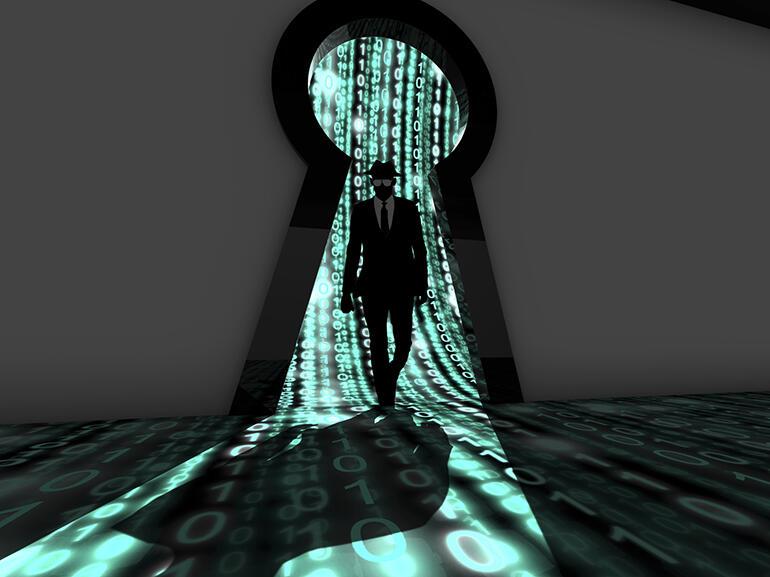 cyberwar-cybercrime-header.jpg