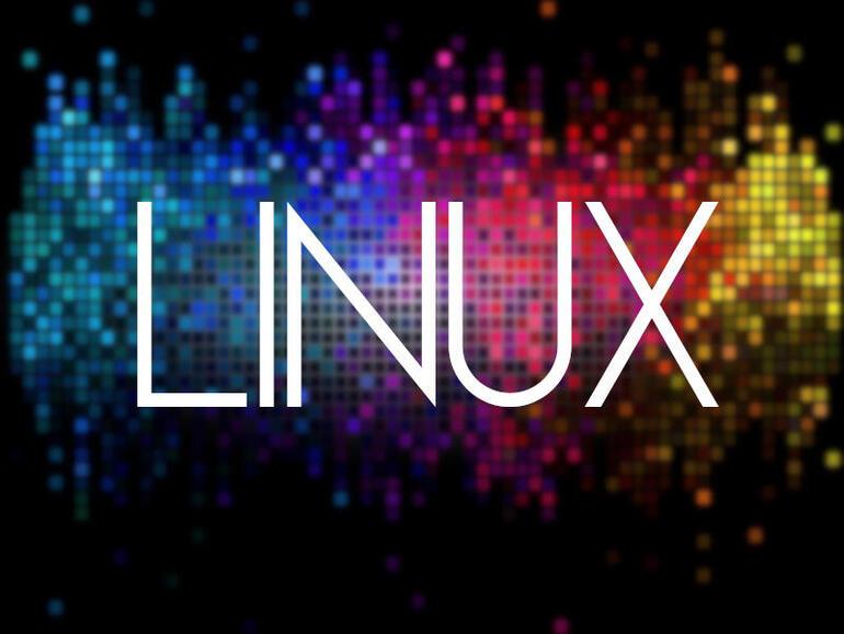 linuxhero1.jpg