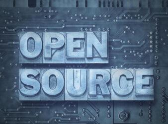 open source - pc board