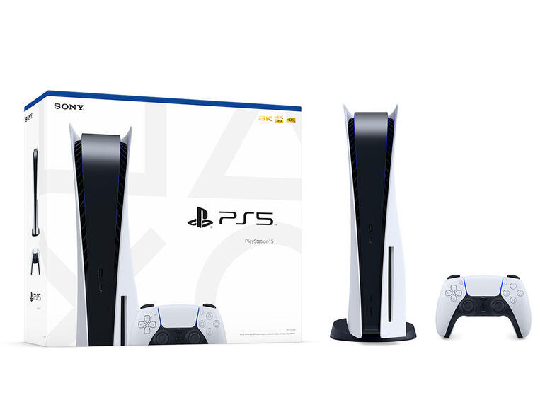 ps5-box-console-controller.jpg