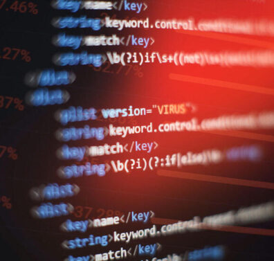 open-source-linux-code.jpg