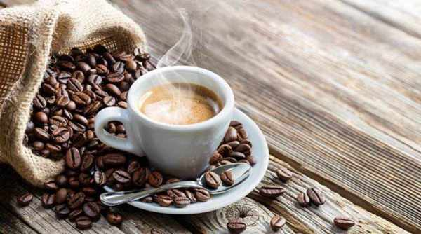 coffee, coffee recipe, dalgona coffee, cappuccino recipe, types of coffee, indian express lifestyle