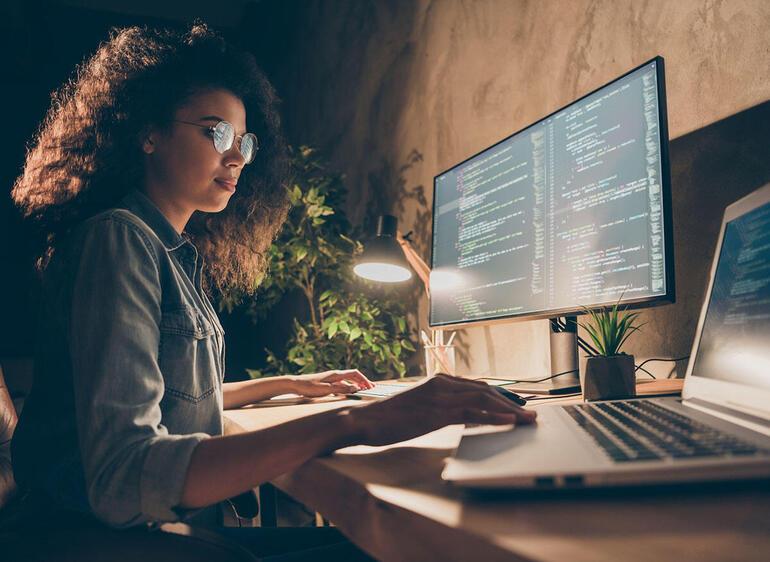 female-developer-at-computer.jpg