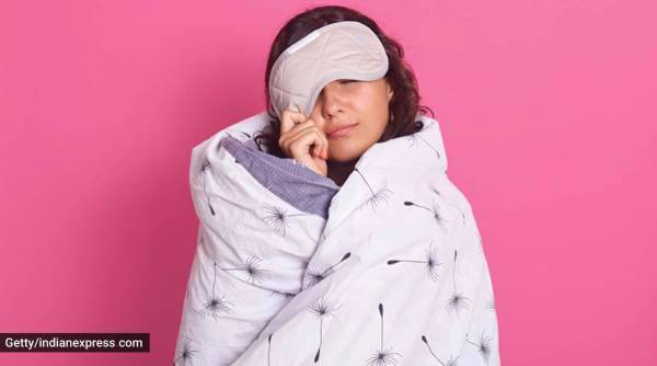sleep, sleep apnea, sleep disorder