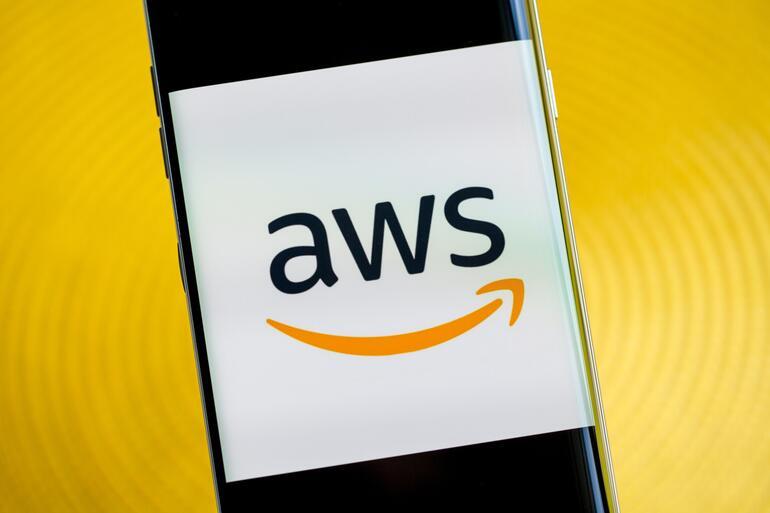 aws-amazon-logo-5g-phone-lg-velvet-5893.jpg