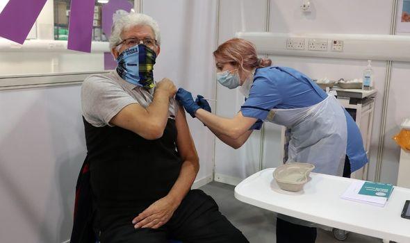 eu covid vaccines