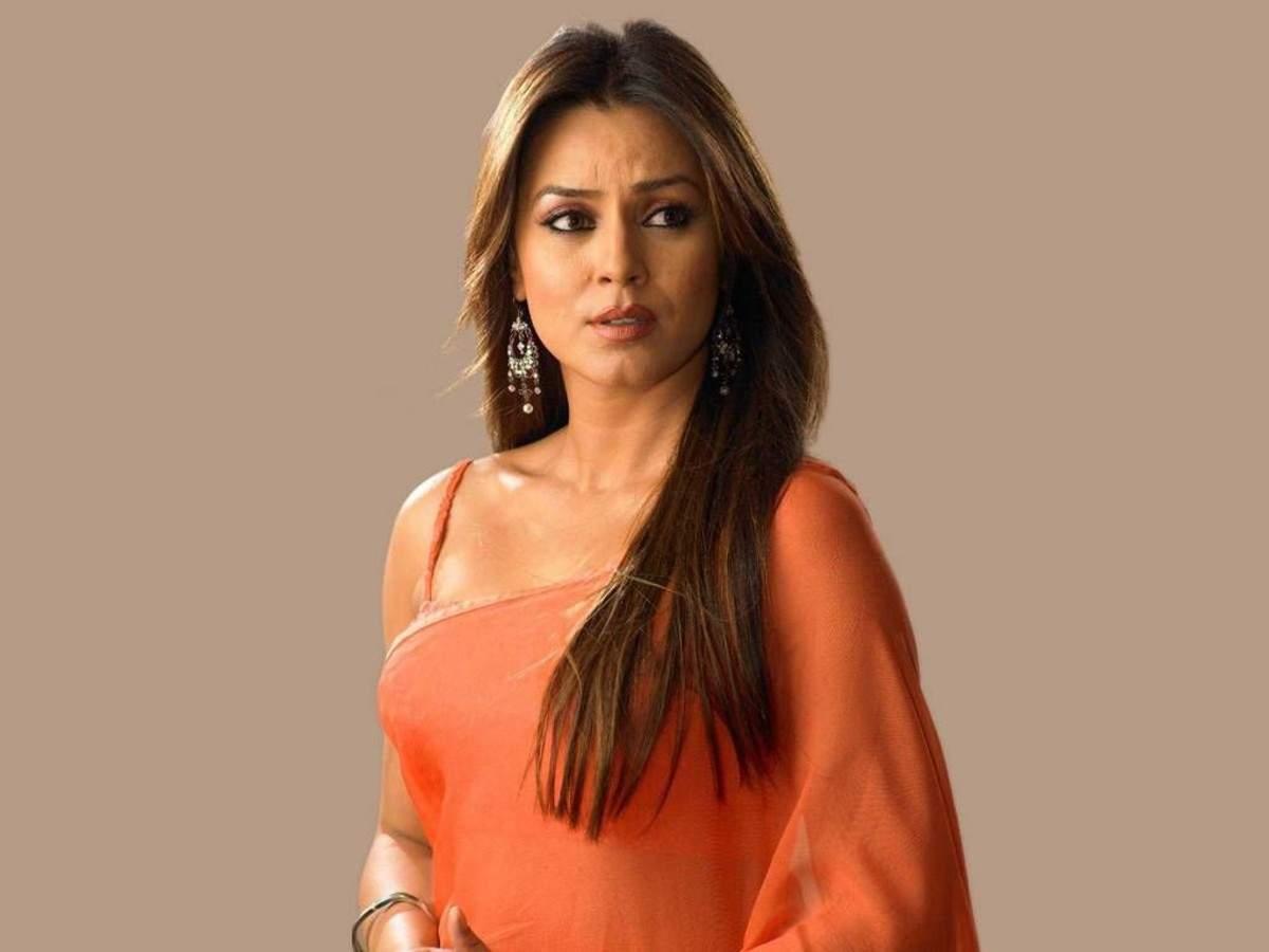 Mahima Chaudhry to inaugurate film festival in Siliguri | Bengali Movie News - Times of India