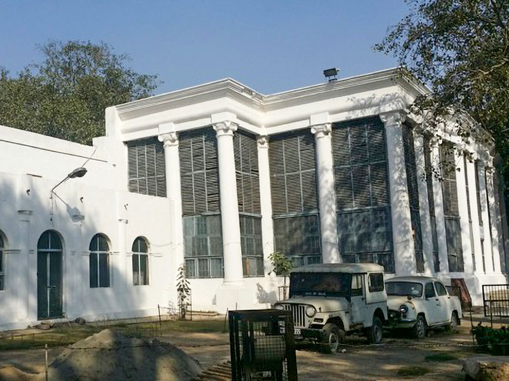 Delhi's First Partition Museum to Open on August 15 This Year