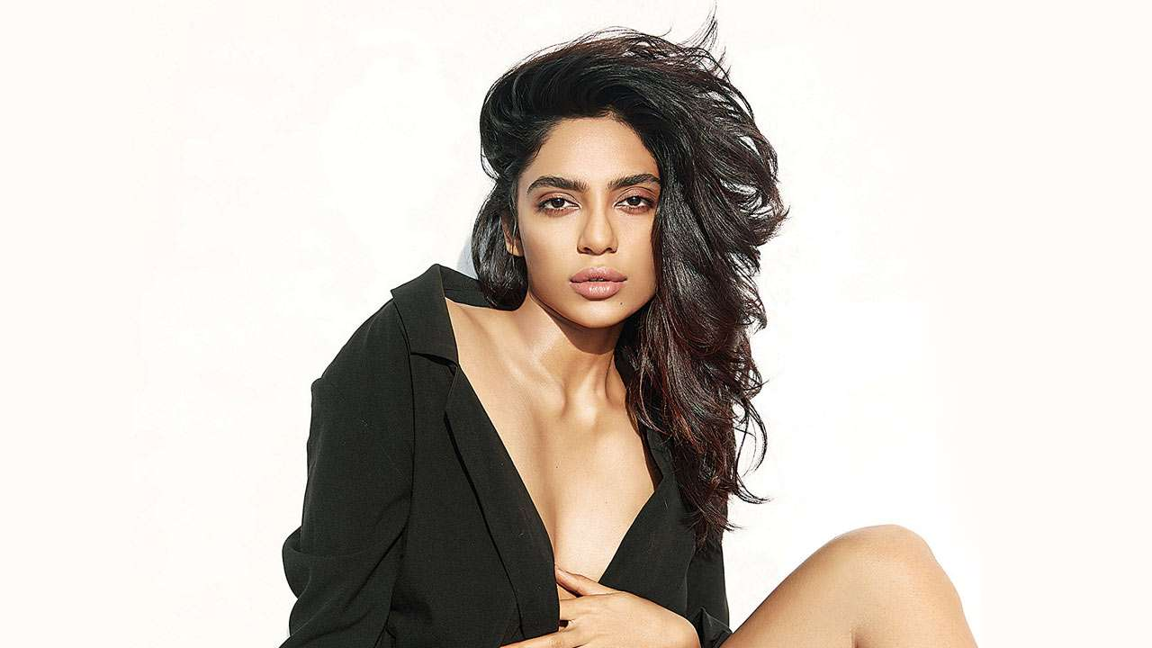 My mind is constantly seeking places to grow and learn: Sobhita Dhulipala