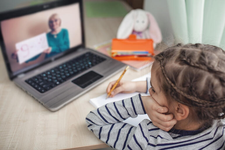 kids-onlinelearning-education-istock-1214106787.jpg