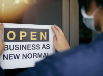 istock-1223872520-business-new-normal.jpg