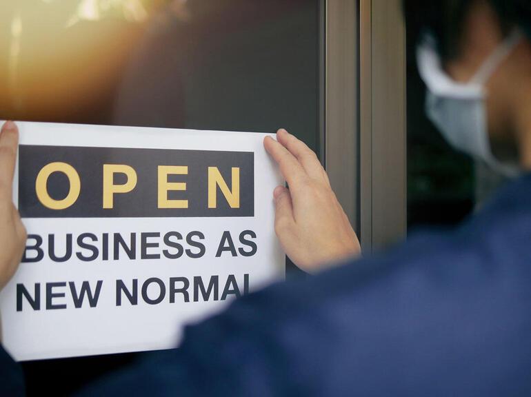 istock-1223872520-business-new-normal.jpg