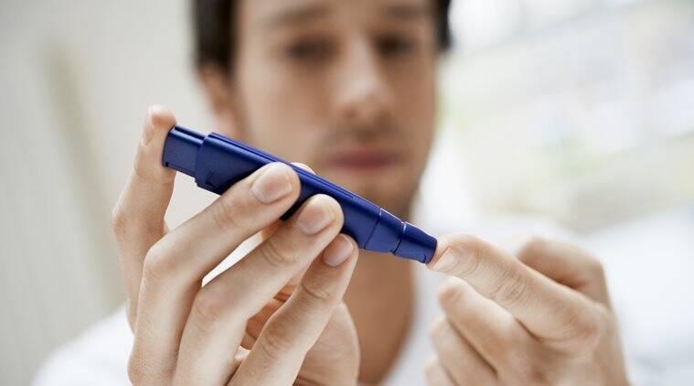 type 1 diabetes, DIY artificial pancreas, Do-It-Yourself Artificial Pancreas (DIYAP), diabetes care, diabetes patients, diabetes patients in India, health, insulin, indian express news