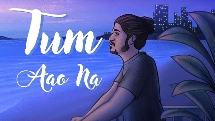 Prateek Gandhi's new single 'Tum aao na' to premiere on April 17