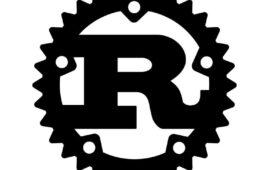 rustprogramminglanguage-logo-mozilla.jpg