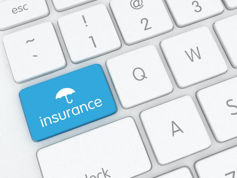 cyber-insurance.jpg