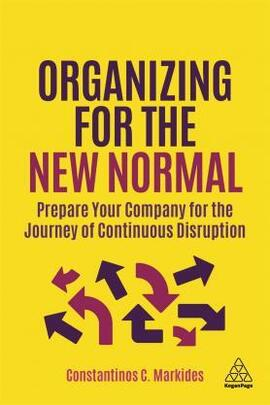 dealing with cyclical disruptions