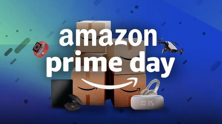 amazon-prime-day-2021-2.jpg