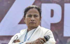 The Jal Shakti Ministry said West Bengal has shown
