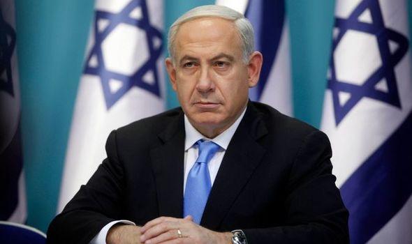 Benjamin Netanyahu loses 12-year hold over Israel
