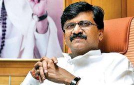 CM post in MVA govt 'non-negotiable', will remain with Shiv