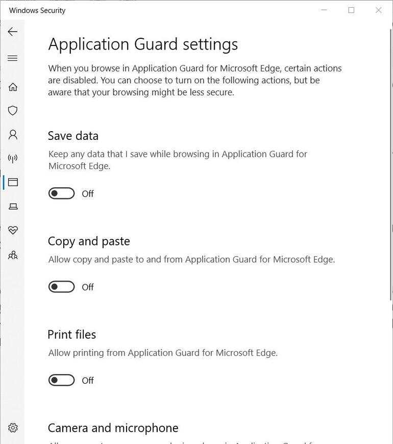 d-activate-defender-app-guard-win10.jpg