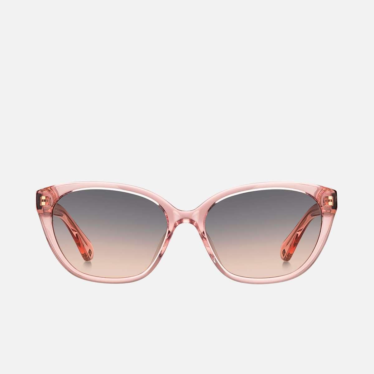 2.KATE SPADE NEW YORK Women UV-Protected Square Sunglasses- PHILIPPA-G-S