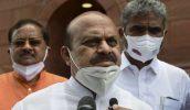 Karnataka Cabinet expansion, Karnataka cabinet, Basavaraj Bommai meeting JP Nadda, Karnataka Cabinet