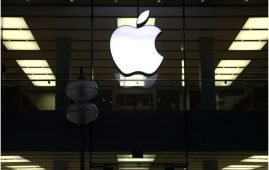 How to update Apple devices to correct security flaw