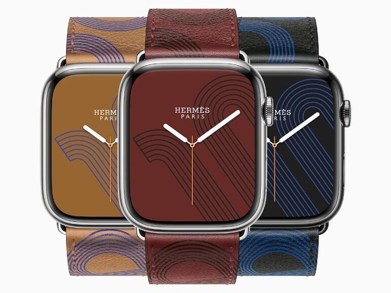 apple-watch-7-hermes.jpg