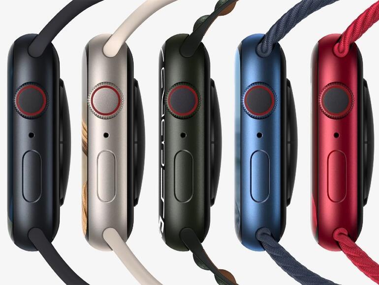 apple-watch-colors.jpg