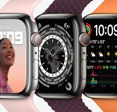 apple-watch-3-metals.jpg