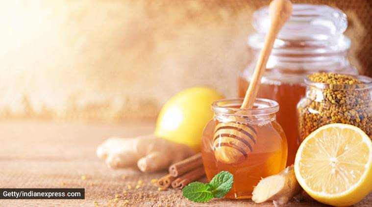 ayurveda, seasonal foods