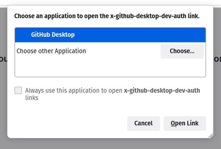 githubdesktopf.jpg