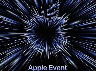 apple-unleashed.jpg